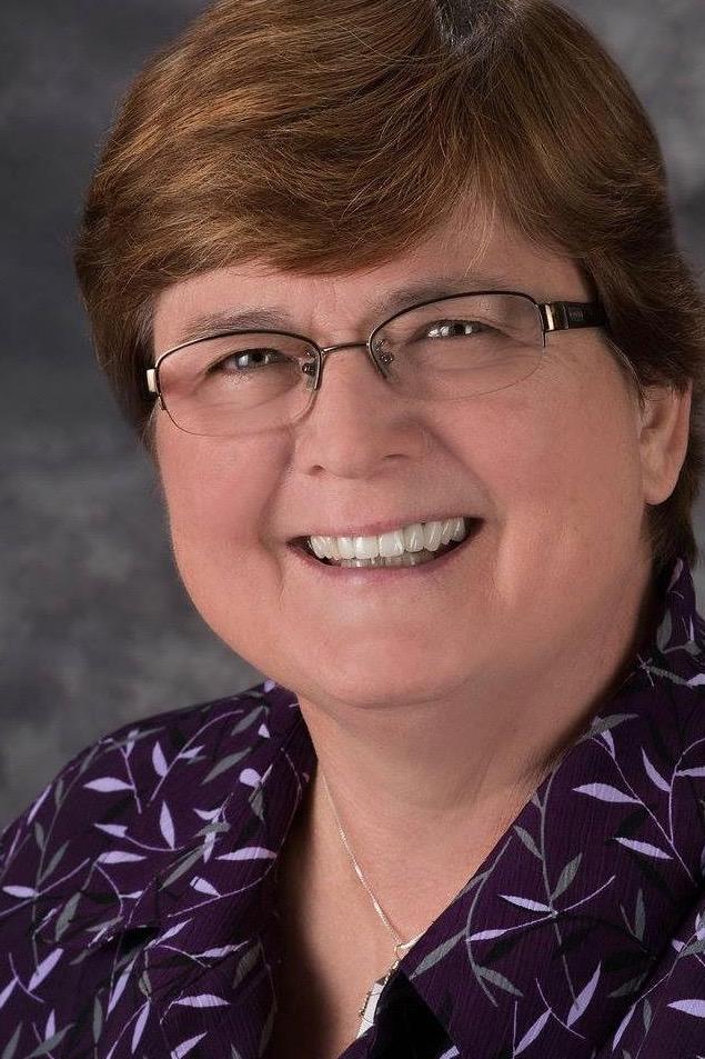 Doreen DiAntonio