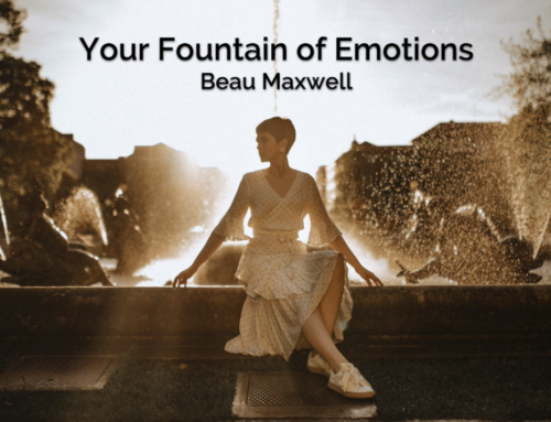 Emotions and Intuition
