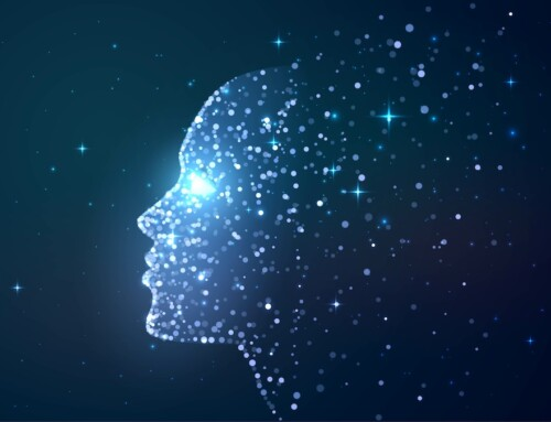 Where does intuition come from?