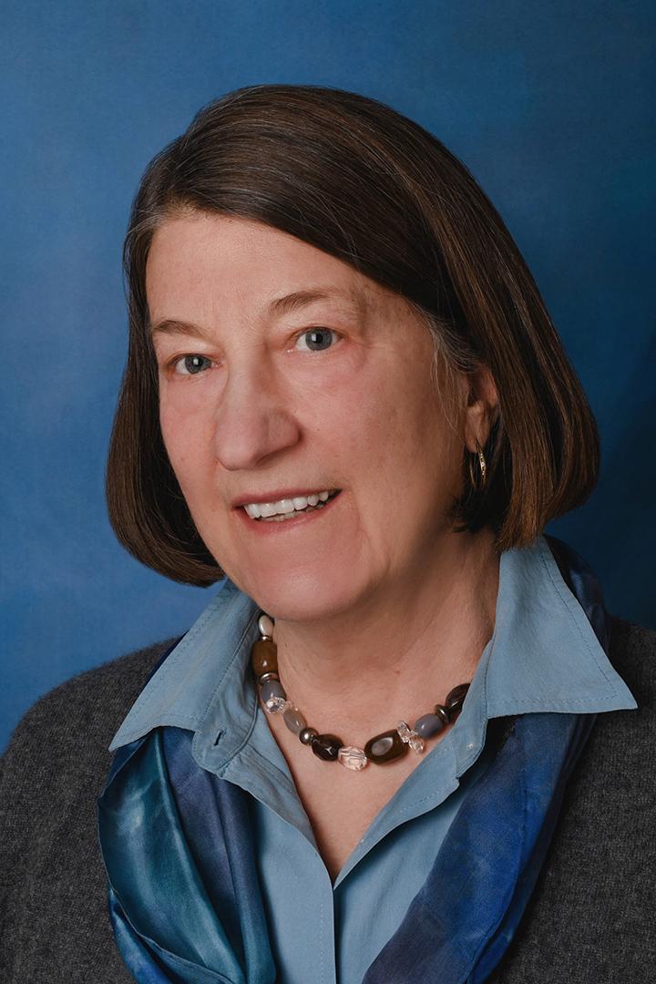 Dina Bock