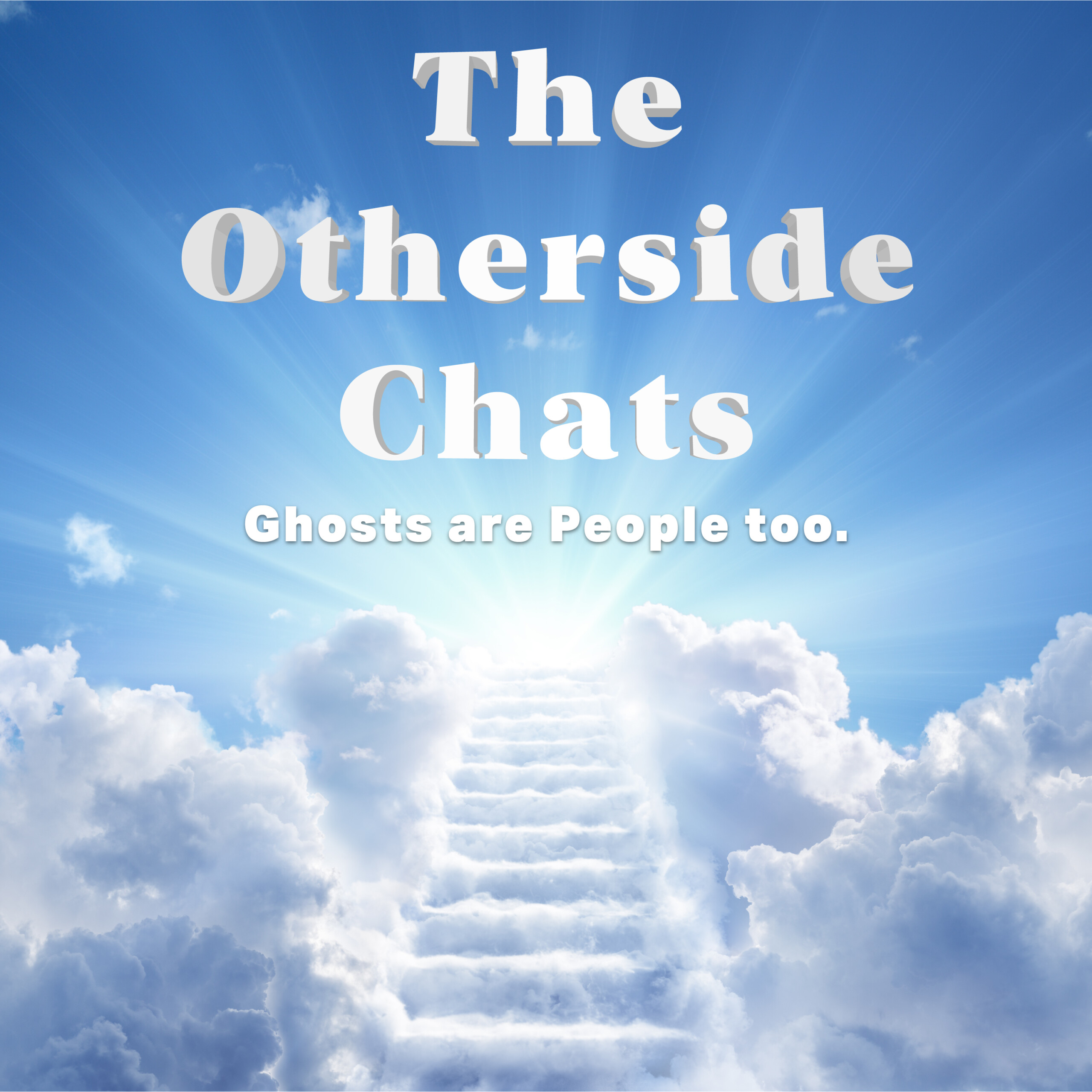 otherside chats